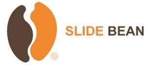 slide bean